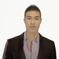 Freelancer Joss M.