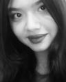 Freelancer Agostina M.