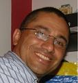 Freelancer Luis Q.