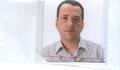 Freelancer Simon A. R. P.