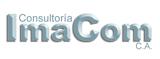 Freelancer ConsultoriaImacom, c.