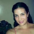 Freelancer Florangel R. C.