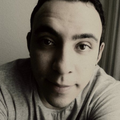 Freelancer Saulo R. d. S.