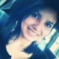 Freelancer Arihadnna M.
