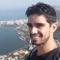 Freelancer Paulo H. G.