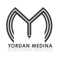 Freelancer Yordan M.