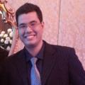 Freelancer Kaue A.