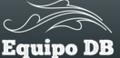 Freelancer EQUIPO D.