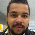 Freelancer Itamar D.
