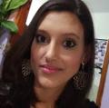 Freelancer Sara S. d. S.