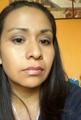 Freelancer Laura D. B. R.