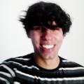 Freelancer Fabiano G.