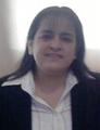 Freelancer Ana L. D. M.