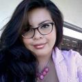 Freelancer Katya A.