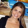 Freelancer Vanessa C. F.