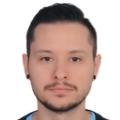 Freelancer Juan C. P. S.