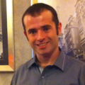 Freelancer Cristiano R. V.
