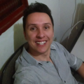 Freelancer Adriano J. K.