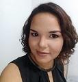 Freelancer Priscilla F. d. S.