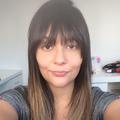 Freelancer Vanessa V.