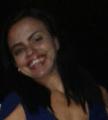 Freelancer Lidia V. F.