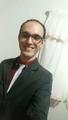 Freelancer Josué P. d. O.