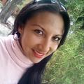 Freelancer Ruby N. L. A.