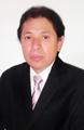 Freelancer Jorge P. M. M.