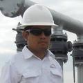 Freelancer Eddy G.
