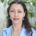 Freelancer Ana C. C. A.