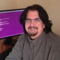 Freelancer Fernando M. P.