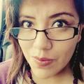 Freelancer Juana C. F.
