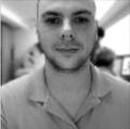 Freelancer Rodrigo B. G.