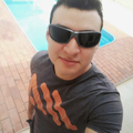 Freelancer Angelo M. N.
