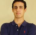 Freelancer Alvaro H. P.