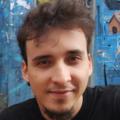 Freelancer Manuel A. L. O.