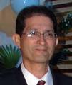 Freelancer Milton A.