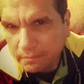 Freelancer Fernando T. R.