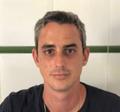 Freelancer Eduardo H. S.
