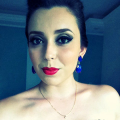 Freelancer Laura O.