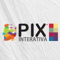 Freelancer PIX I.