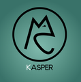 Freelancer Kasper