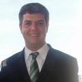 Freelancer Carlos R. P. N.