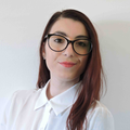 Freelancer Katya P.