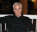 Freelancer John O.