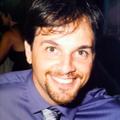 Freelancer Massimiliano M.
