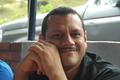 Freelancer Gabriel M. V.