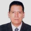 Freelancer Gonzalo V. P.