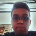 Freelancer Lucas H. T. B.