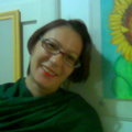 Freelancer Silvia S. O.